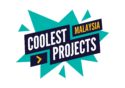 Coolest Projects Malaysia